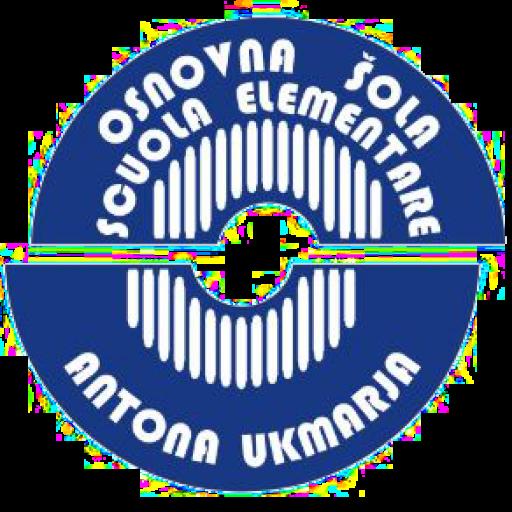 OŠ Antona Ukmarja Koper